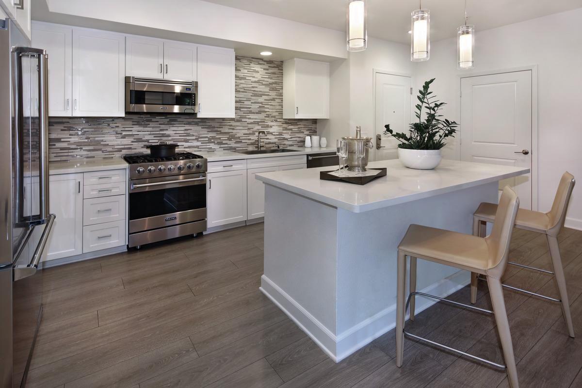 Como decorar sua cozinha?