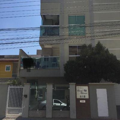 Camboriú/venda de Apartamento Diferenciado/02 Quartos Demi-suítes/sacada Com Churrasqueira