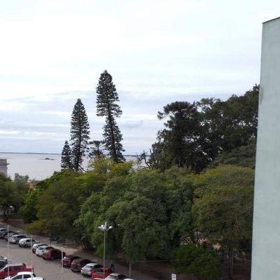 Apartamento Rio Grande