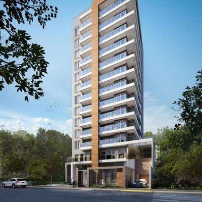 Residencial Alameda Jobim