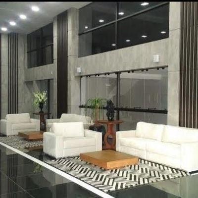 Manhattan Business Center