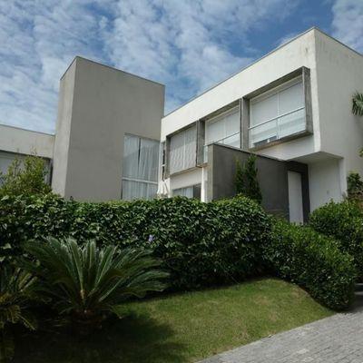 Casa Condomínio Haras Rio do Ouro