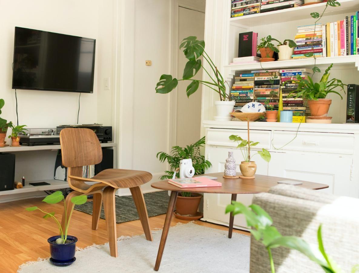 Vale a pena comprar um apartamento usado em Itajaí