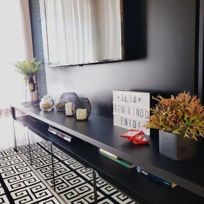 Apartamento Duplex Emerald