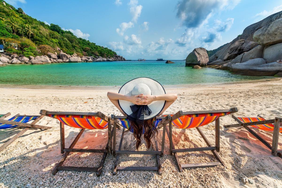 6 praias de Santa Catarina que você precisa conhecer