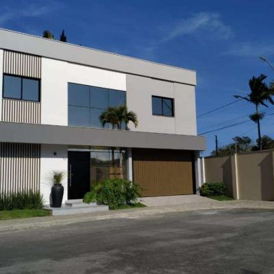 Condomínio Boulevard da Barra Park Residence