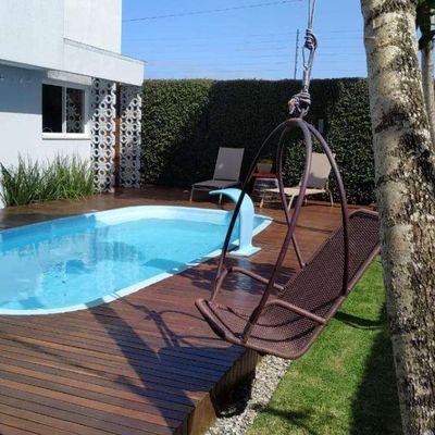 Casa - Villaggio da Barra