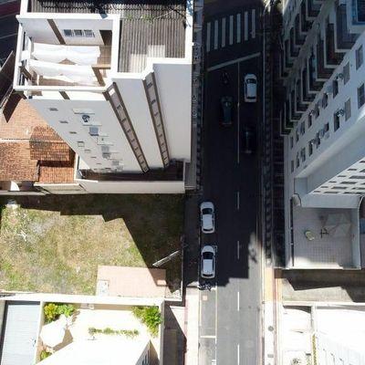 Terreno para locação - Balneário Camboriú