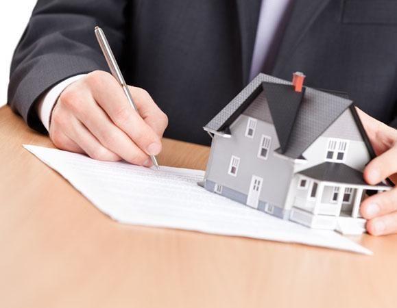 Consultor imobiliário e corretor de imóveis é a mesma coisa?