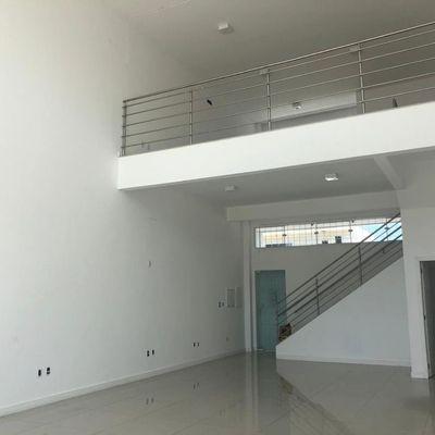 Sala Comercial, Balneário Camboriú