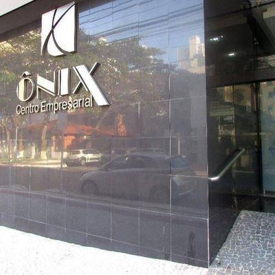 Sala para locação, Ônix Centro Empresarial