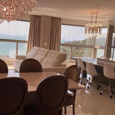Baturité Lounge House à venda