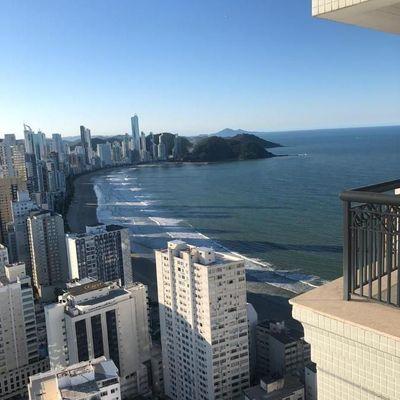 LOCAÇÃO DALCELIS BALNEÁRIO CAMBORIÚ