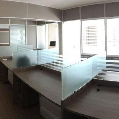 Sala The Office