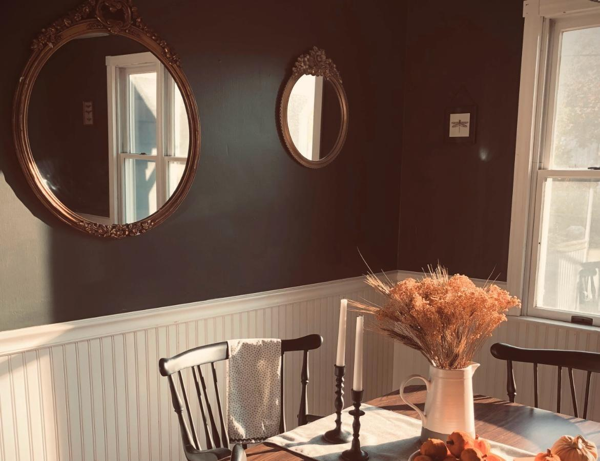 Dicas de decoração com espelho