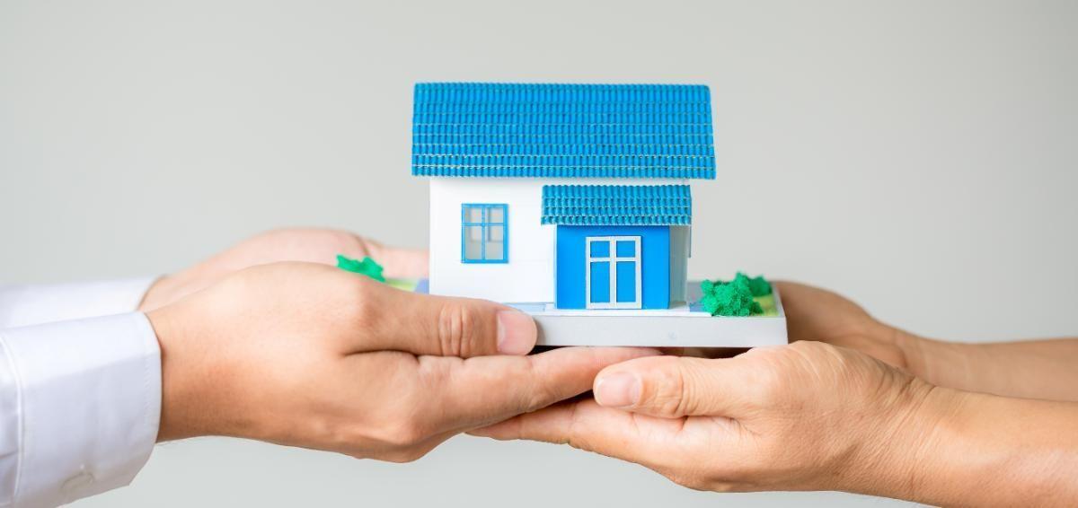 Corretor de imóveis em Itajaí: vale a pena contratar um?