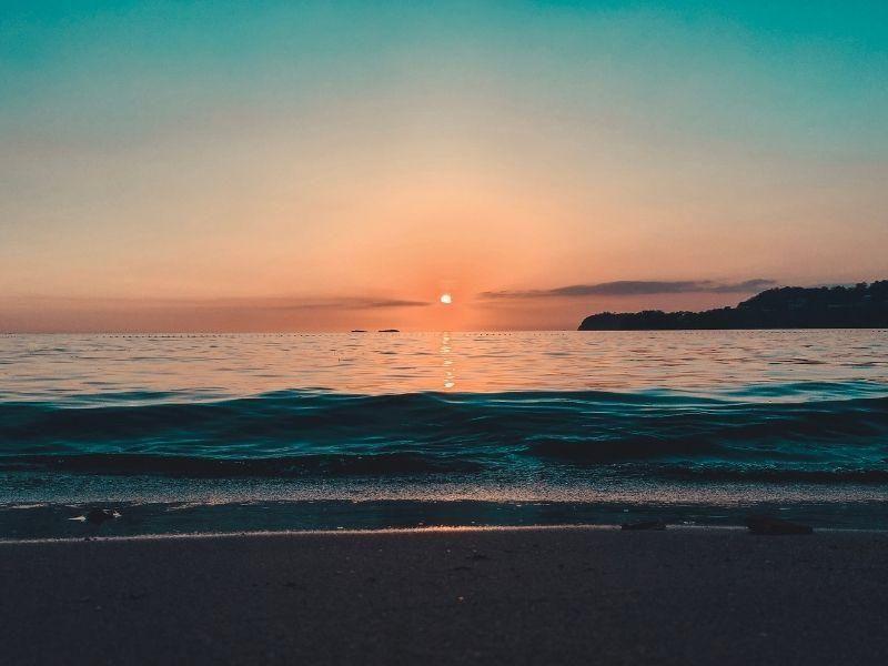 6 praias para conhecer em Santa Catarina