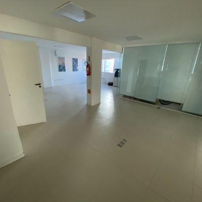 Sala Ed Vértice