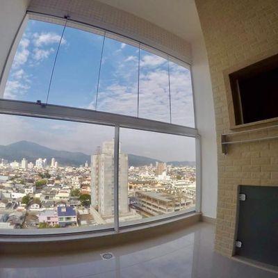 Apartamento Edificio Saint Paulo