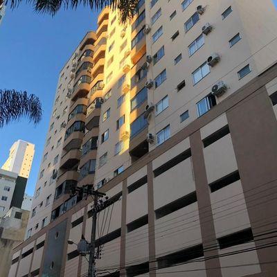 Edifício Maria Carolina