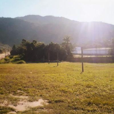 Terreno no Estaleirinho