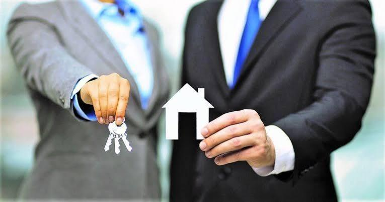 O que deve ser observado na hora de comprar um apartamento usado?