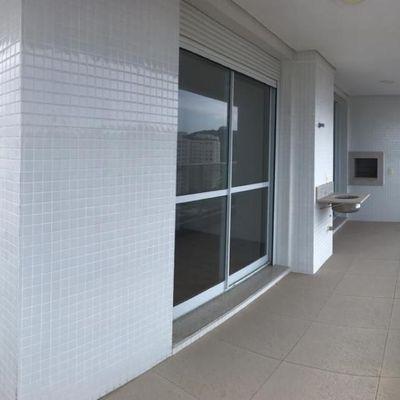 AMORES DA BRAVA CLUB HOUSE