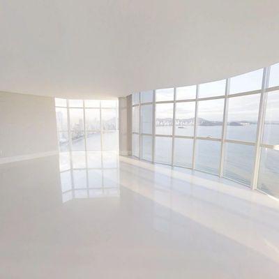 Ibiza Towers-Cobertura frente mar- vista panorâmica Apartamento com 06 suítes e 05 vagas de garagem