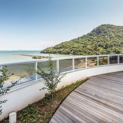 Ibiza Towers-Torre Norte-Apartamento Frente Mar