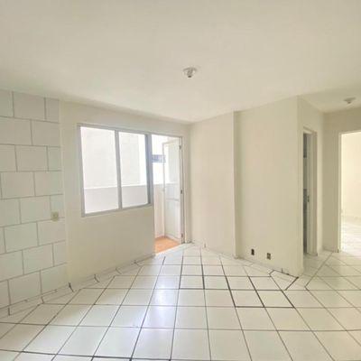 Ilhas do Sul - Apartamento com 01 dormitorio próximo a Havan.