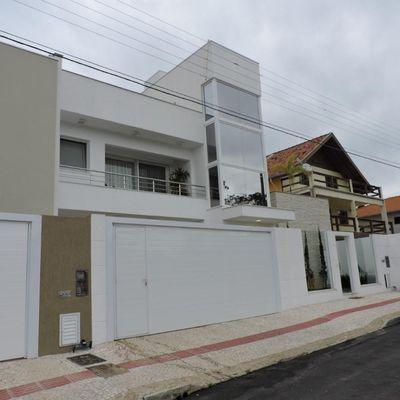 Casa Triplex na Praia dos Amores
