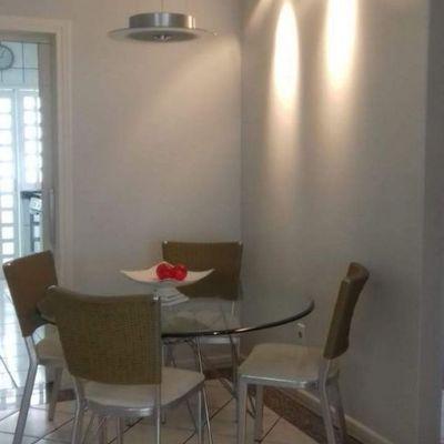 Apartamento à Venda Com 1 Suíte 2 Dormitórios e 1 Vaga de Garagem Próximo da Brasil Balneário Camboriú