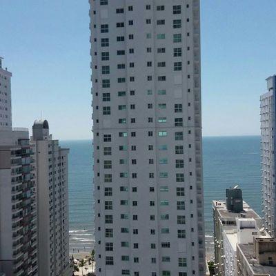 Apartamento à Venda Com área de Lazer Completa  4 Suítes  Próximo da Brasil Linda Vista 2 Vagas de Garagem no Centro de Balneário Camboriú