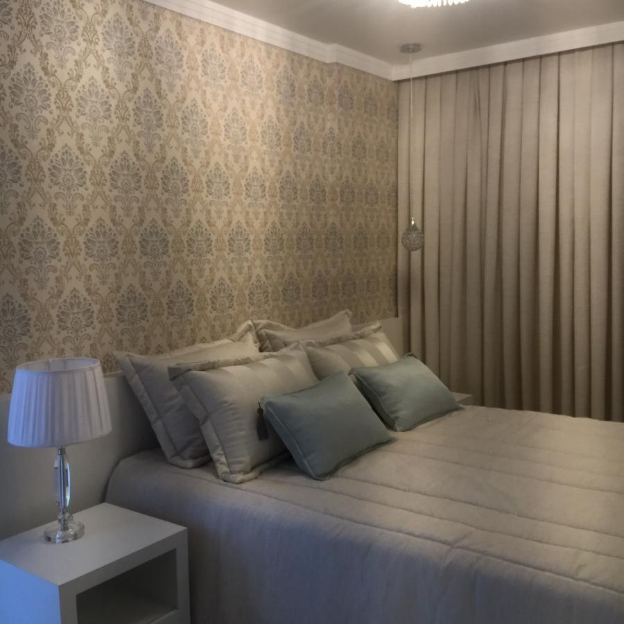 Vantagens de ter um apartamento com dois ou três dormitórios em Balneário Camboriú