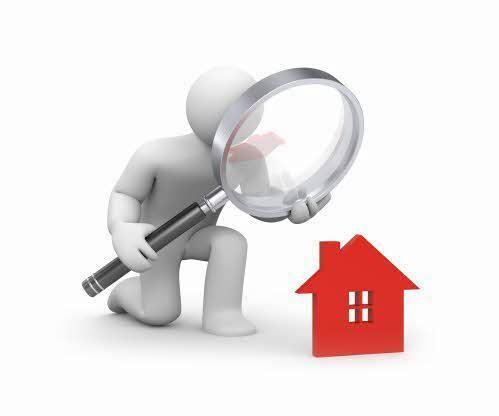 Uma Imobiliária pode lhe orientar e ajudar na compra de seu imóvel
