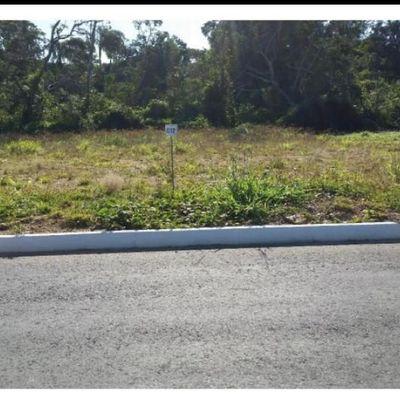 Oportunidade em Araquari! Terreno em Loteamento Novo com Valor de Ocasião
