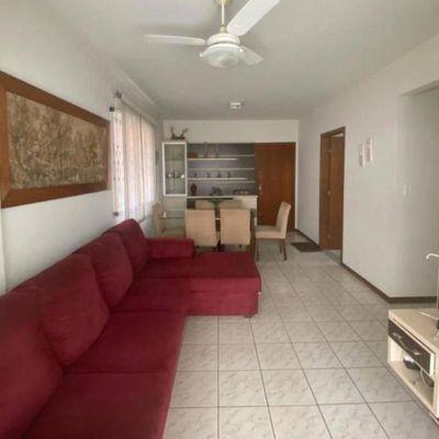 DIFERENCIADO - 02 Dormitórios mobiliado no centro de Balneário Camboriú