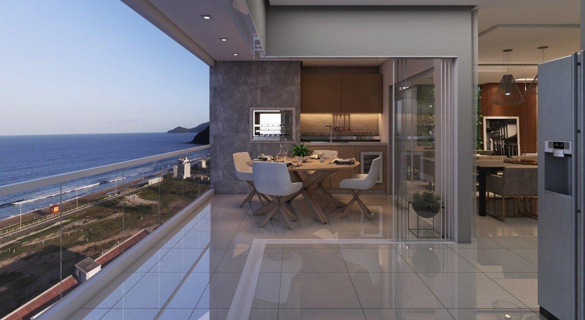 Por que apostar na compra dos lançamentos imobiliários em Balneário Camboriú?
