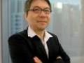 Fundos imobiliários: analista da XP faz recomendações para os próximos meses