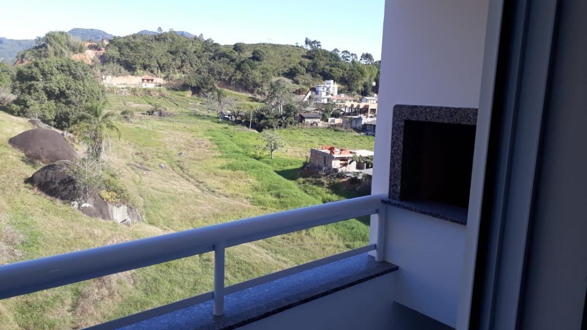 ABAIXO DO VALOR DE TABELA. Apartamento fase final de construção São Francisco de Assis
