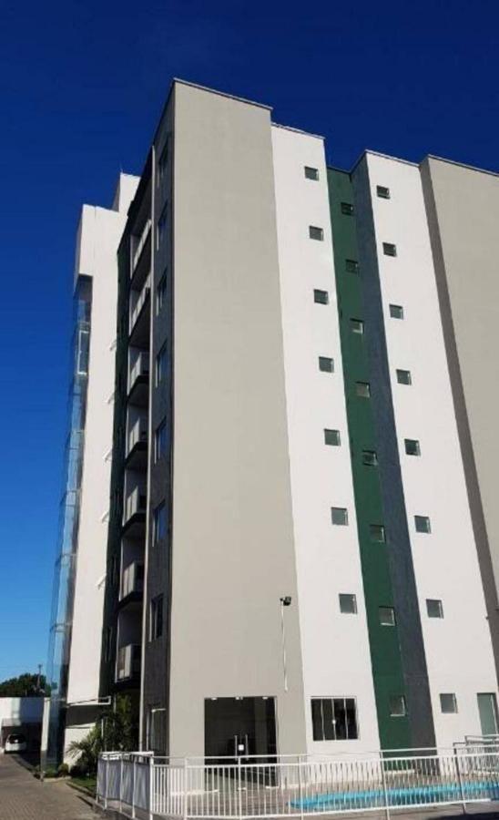 Apartamento Duplex com 4 dormitórios á venda, 146 m² - bairro Centro- Barra Velha/SC.
