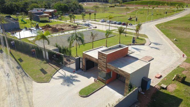 Condomínio Residencial em Camboriú SC