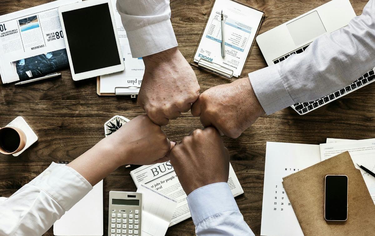 Follow-up: como pode ser uma grande estratégia para corretores de imóveis?