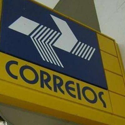 Correios espera receber R$ 380 milhões com venda de imóveis