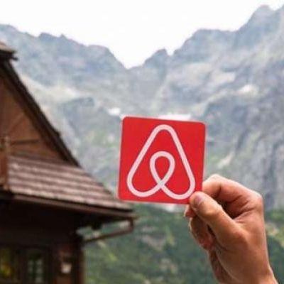 Projeto de lei do Senado quer regulamentar Airbnb no Brasil