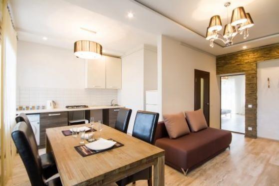 Apartamento compactoatrai clientes e conquista incorporadoras
