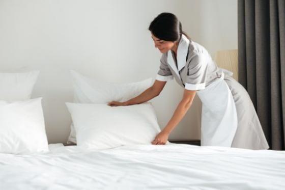 Saiba tudo sobre a lei da empregada doméstica
