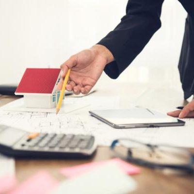 Laudo de avaliação: conheça o documento que determina valor do imóvel
