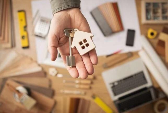Grupo Zap passa a comprar imóveis para reformar e revender