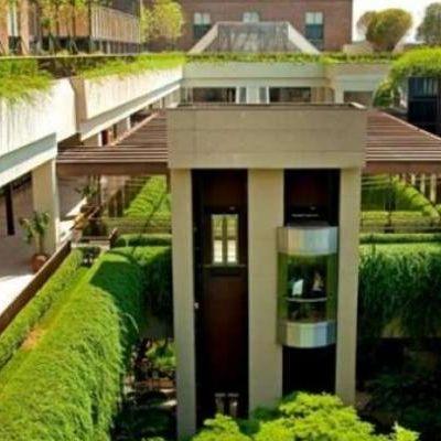 XP Malls fecha compra de fatia em shoppings da JHSF por R$ 641 milhões